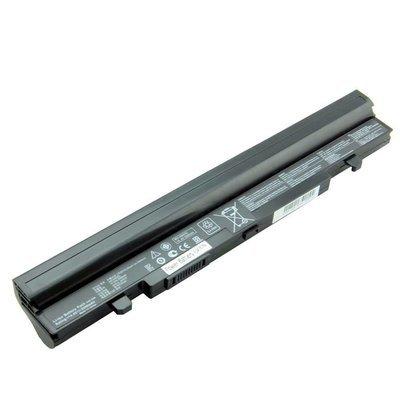 Asus A42-U46 A42-u56 laptop battery
