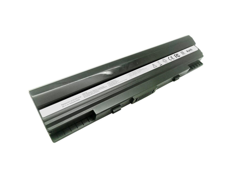 Asus Eee pc 1201 1201HA 1201N UL20 series compatible laptop battery