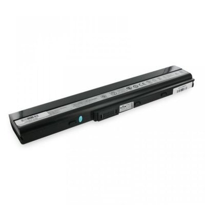Asus A31-B53 A31-K52 A32-K52 A32-N82 series compatible laptop battery