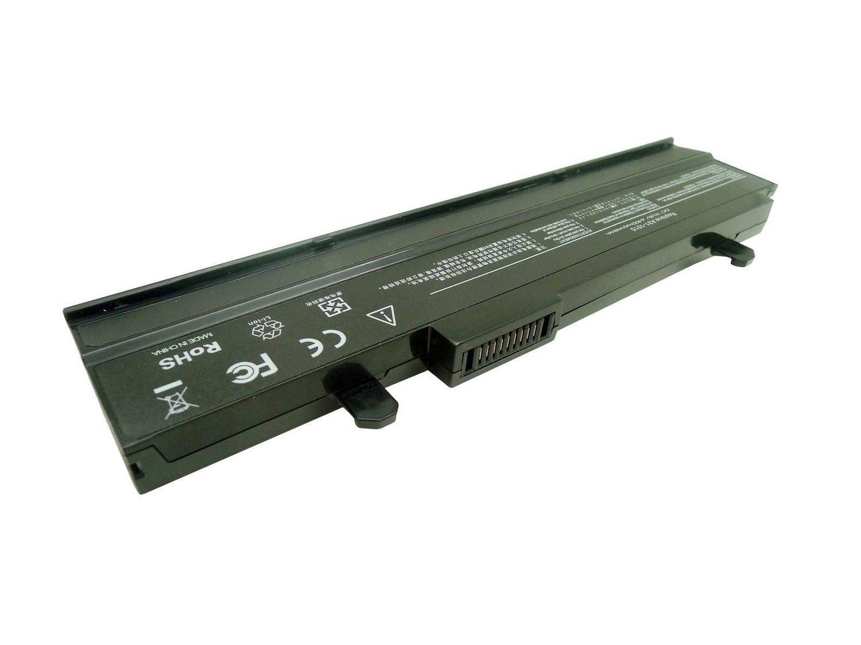 Asus 1016 1016P 1215 1215b VX6 series compatible laptop battery