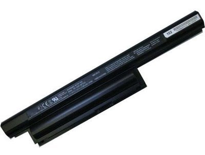 Sony vaio vpc EC EF vgp BPL22 series compatible laptop battery