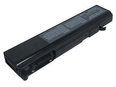Toshiba Tecra m2, m3, m5, m9 Series pa3356u PABAS049 Compatible Laptop battery