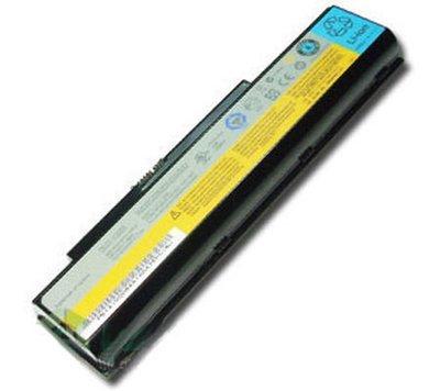 Lenovo IdeaPad 3000 Y510 Y510a Y530 Y710 Y730 V550 series laptop battery