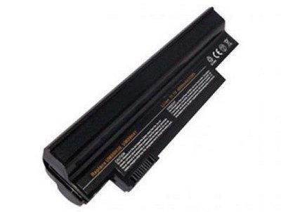 Acer aspire 532h, 533, UM09H31, UM09H36, UM09H41,   laptop battery