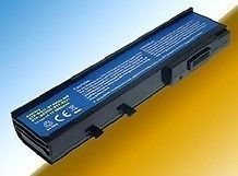 Acer travelmate 2420 2423 2424 2440 Series Laptop Battery