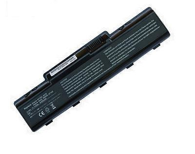 Acer aspire 4330 4336 4520 4530 4540 4550 laptop battery