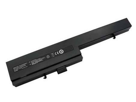 DELL INSPIRON 14Z-155 14Z-158 series Compatible laptop battery