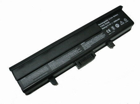Dell inspiron 1530, XPS M1530 lseries Compatible laptop battery