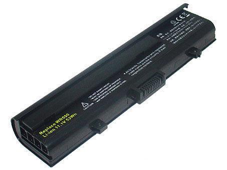Dell xps m1310 m1350 series Compatible laptop battery