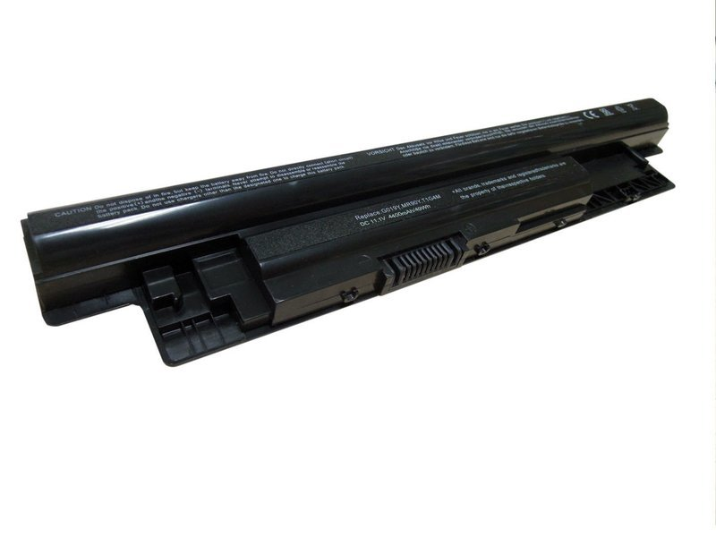 Dell Inspiron 14 14-3421 14-3437 14-5421 14-N3421 14-N5421 laptop battery
