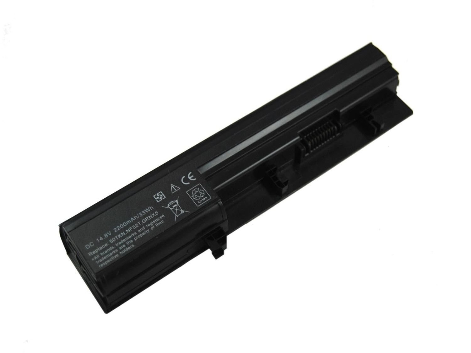 Dell vostro 3300 3350 series Compatible laptop battery