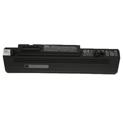 Dell studio xps 16 1640 1645 1647 M1640 M1645 M1647 series Laptop battery