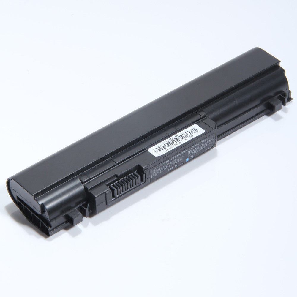 Dell studio xps 13 xps 1340 series compatible laptop battery