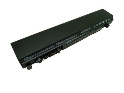 Toshiba portege R700 R731 R830 R835 R930 series Compatible laptop battery