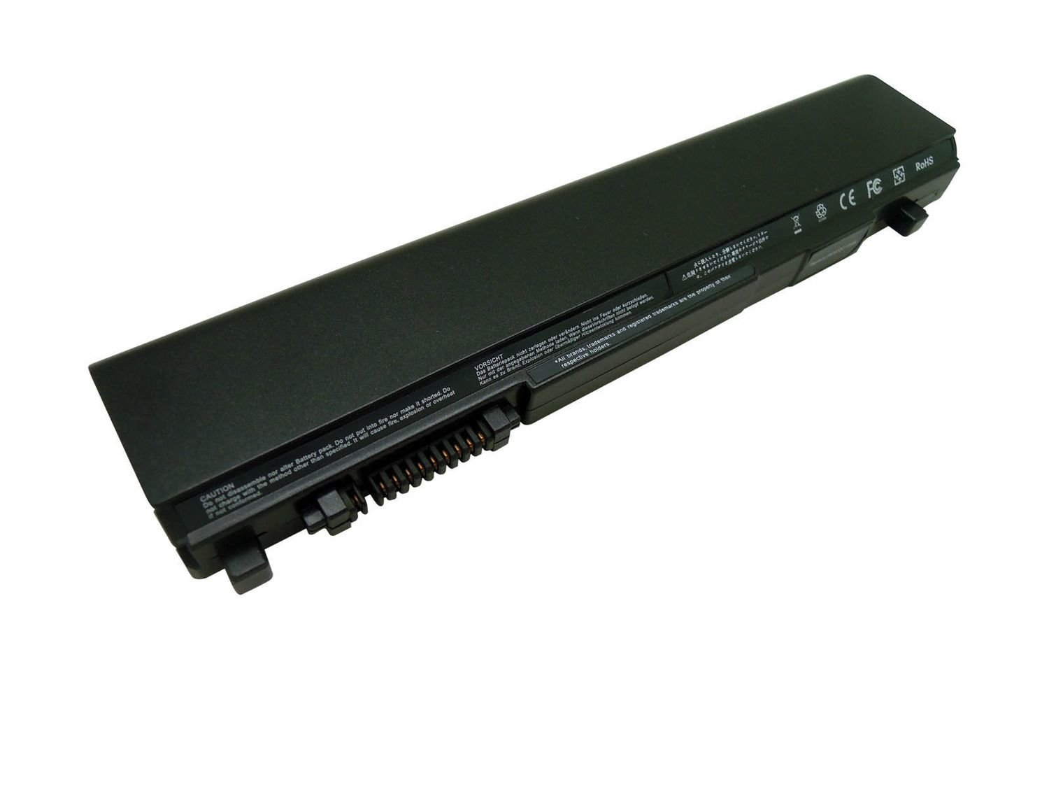 Toshiba tecra R700 R840 R940 series Compatible laptop battery