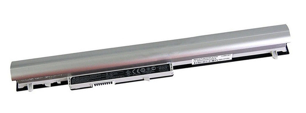 Hp TPN-Q129 TPN-Q130 TPN-Q131 TPN-Q132, LA04 compatible laptop battery