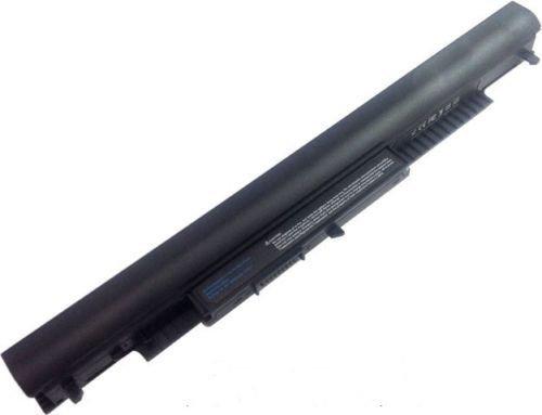 HP Pavilion 14q 15g 14-ac000 15-ac000 807612-131 Compatible Laptop battery
