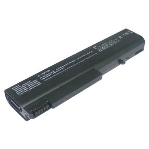 hp probook 6450, 6540, 6550 series compatible laptop battery