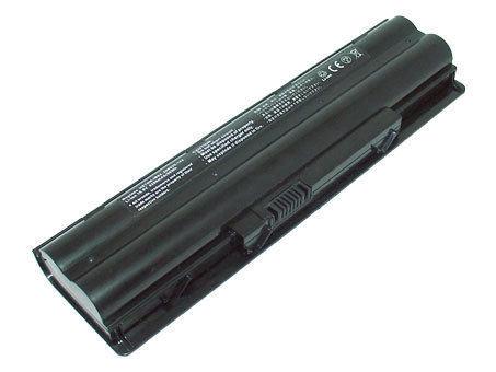HP Pavilion dv3 compaq cq35 series compatible laptop battery
