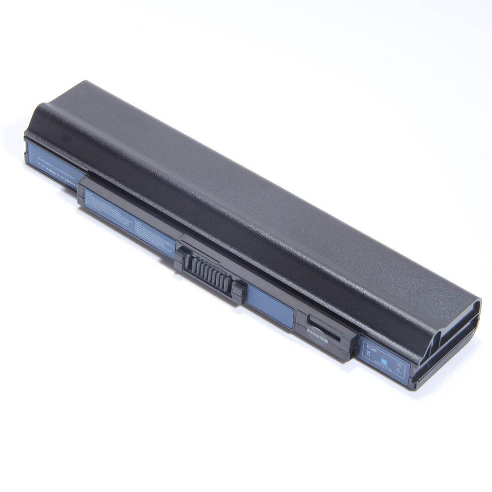 "Acer Aspire One 751 751H AO751 AO751H 11.6"" Netbook Laptop Battery"