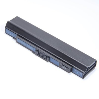 Acer Aspire One 751, 751H, AO751, AO751H, Netbook Laptop Battery