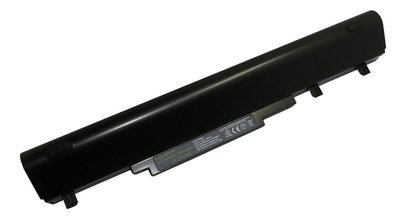 Acer AS09B35, AS09B3E, AS09B56, AS09B58, AS10I5E,  compatible laptop battery