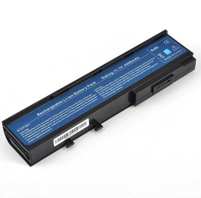 Acer Aspire 2920 3620 Series Compatible Laptop Battery