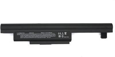 Laptop Battery A32-H34,  A3222-H34 Laptop Battery