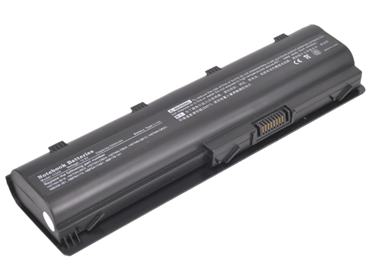 HP compaq CQ32 CQ42 CQ43 CQ56 CQ62 CQ72 CQ430 CQ630 series laptop battery