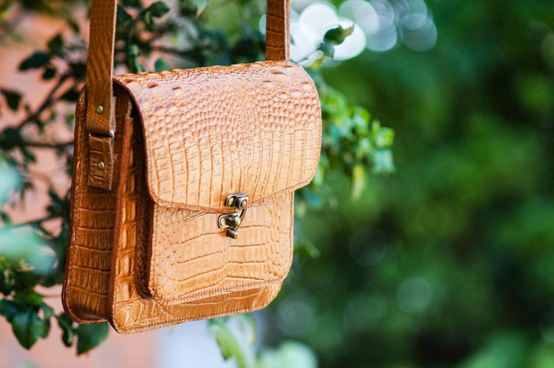 Túi xách nữ số 3