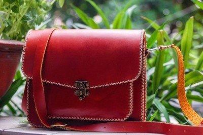 Túi xách nữ số 1