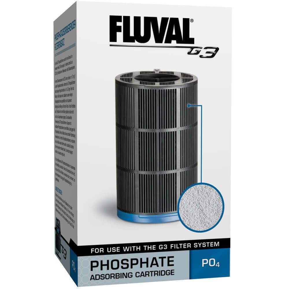 Fluval G3 Phosphate Cartridge
