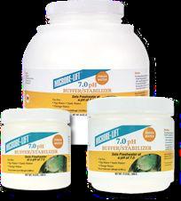 Microbe-Lift 7.0 pH Buffer Stabilizer 500g