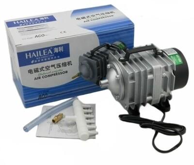 HAILEA Air Compressors