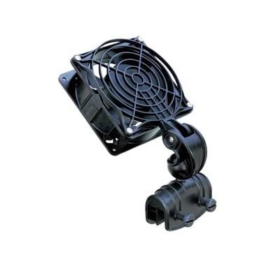 Boyu Aquarium Cooling Fan FS-120