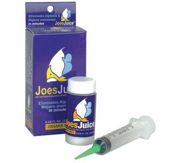 Joes Juice Aiptasia Eliminator (20ML)