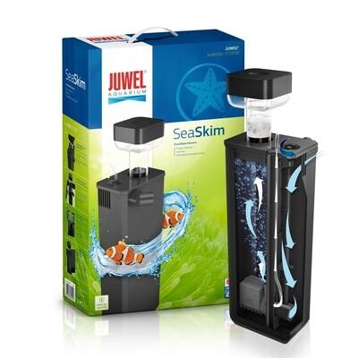 Juwel SeaSkim Protein Skimmer