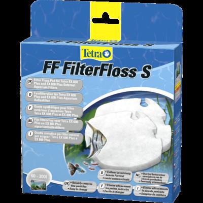 Tetra FF Filter Floss 600/800