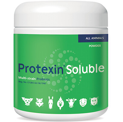 Protexin Soluble 250g