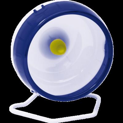 Kaytee Silent Spinner Wheel Mini