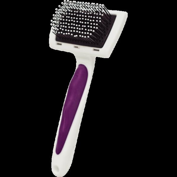 Kaytee Pro Slicker Brush