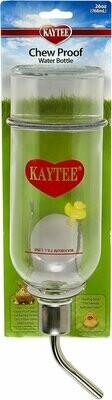 Kaytee Chew-Proof Water Bottles