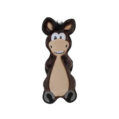 Floppyz Donkey