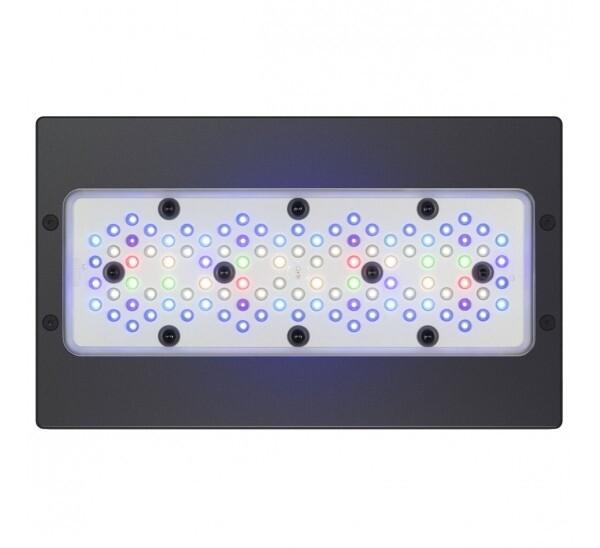 EcoTech Marine XR30 G5 Pro LED Light Fixture