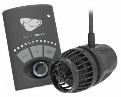 EcoTech VorTech QD Wireless Propeller Wave Pumps