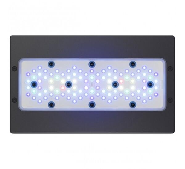 EcoTech Marine XR30 G5 Blue LED Light Fixture