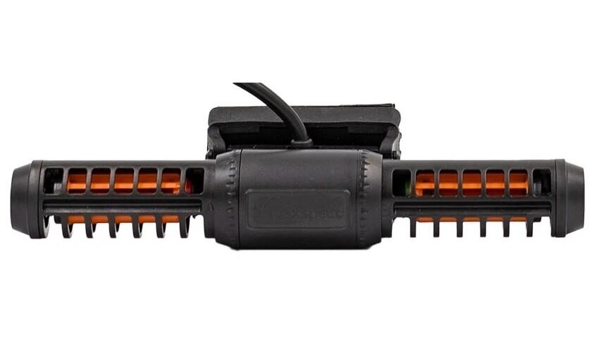 Maxspect MJ-GF 2K Gyre Flow Pump
