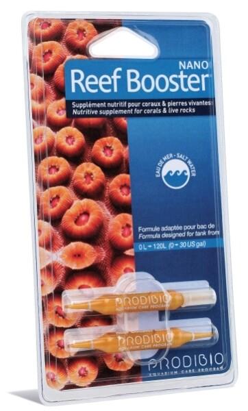 Prodibio Nano Reef Booster
