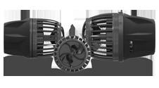 EcoTech VorTech Spares and Replacement Parts