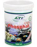 ATI Phosphate Stop Po4 Media